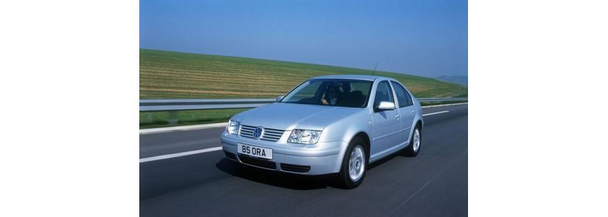 VW BORA 99-05