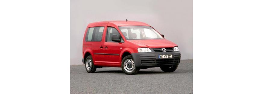 VW CADDY 04-10