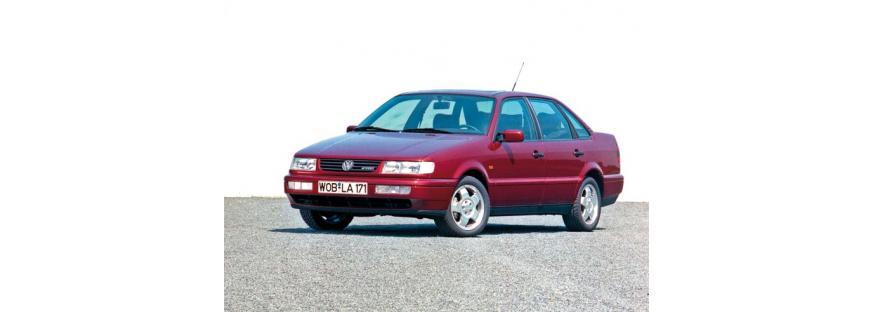 VW PASSAT В-4 94-96