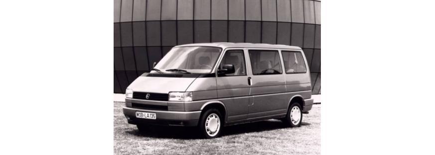 VW Т-4 91-03
