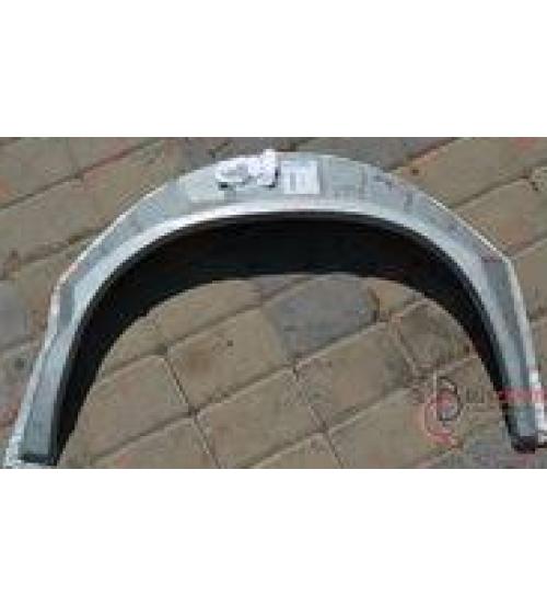 арка задняя внутренняя левая 91-00 длинная