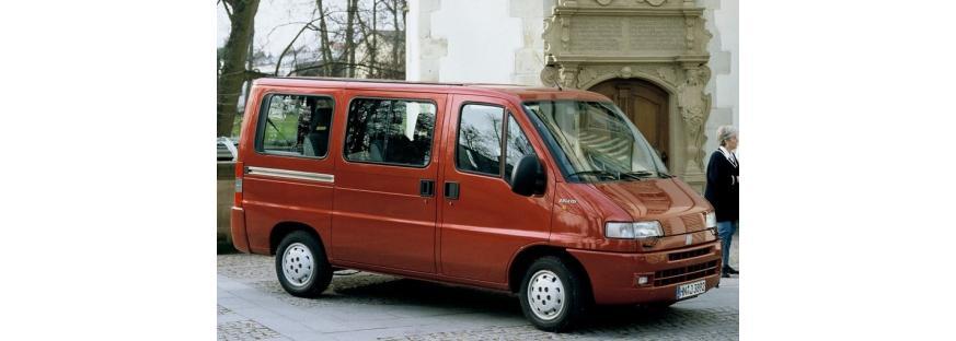 FIAT DUCATO 94-