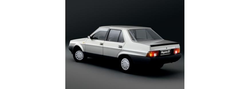 FIAT REGATA 83-90