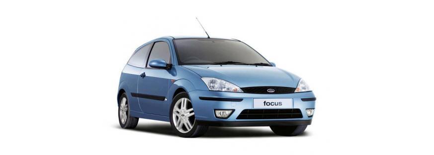 FORD FOCUS 98-04